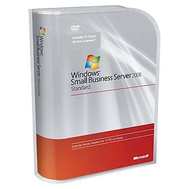 Lenovo® Microsoft Windows Server 2012 Client Access License