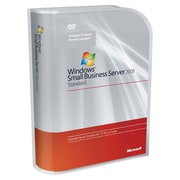 Lenovo® Microsoft Windows Server 2012 Client Access License