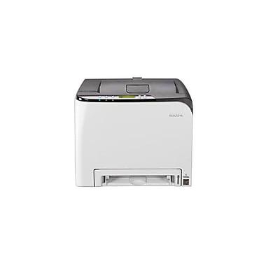 Ricoh® SP C252DN Color Laser Jet Printer