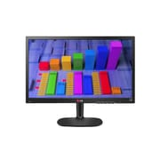 LG® 27MP34HQ-B 27 Full HD LED LCD Monitor, Black