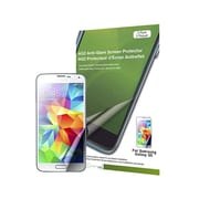 Green Onions Supply® AG2 Screen Protector For Samsung Galaxy S5, Matte