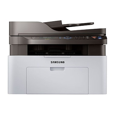 Samsung® Xpress M2070FW Mono Multifunction Laser Jet Printer