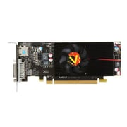 VisionTek® Radeon R7 240 2GB Plug-in Card 800MHz x2 Graphic Card