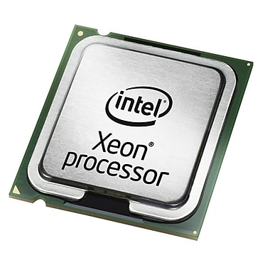 Intel® Xeon® BX80646 Quad Core E3-1276 v3 3.6 GHz Processor