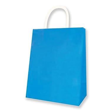 Kraft Jumbo Bags, 12/Pack