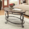 Riverside Furniture Eastview Coffee Table