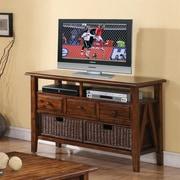 Riverside Furniture Claremont 50'' TV Stand