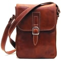 Floto Imports Small iPod Messenger Bag