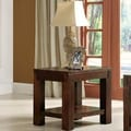 Riverside Furniture Castlewood End Table