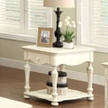 Riverside Furniture Placid Cove End Table