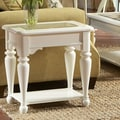 Riverside Furniture Essex Point End Table