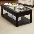 Riverside Furniture Farrington Coffee Table