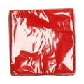 JAM Paper® Medium Napkins, 6.5in. x 6.5in. Red, 50/Pack