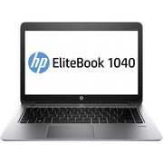 HP SB NOTEBOOKS G4U68UT#ABA Smart Buy EliteBook 1040 Intel