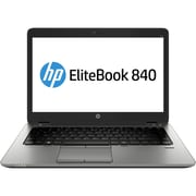 HP SB NOTEBOOKS G4U60UT#ABA EliteBook HP