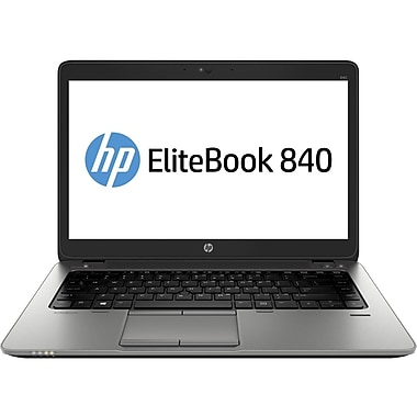 HP SB NOTEBOOKS G4U61UT#ABA LED Notebook