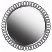 Kenroy Home 34 Geo Wall Mirror