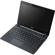 ACER AMERICA - NOTEBOOKS TravelMate B 11 Notebook