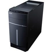 Acer Aspire TC-605-UR18 - Core i7 4770 3.4 GHz - 8 GB - 1 TB