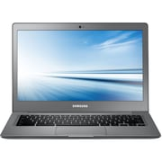 "Samsung XE503C32-K01US 13.3"" Full HD Display Exynos 5 Octa 5800 16GB SSD 4GB RAM Chromebook 2, Luminous Titan"