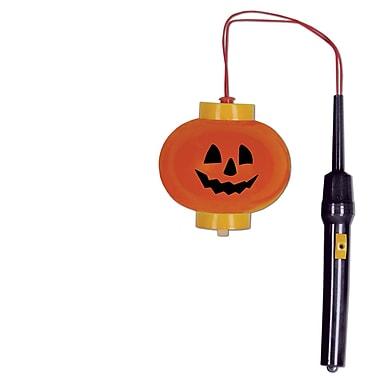 Pumpkin Lantern, 4