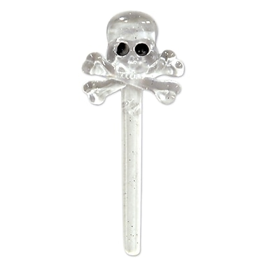 Skull Picks, 3