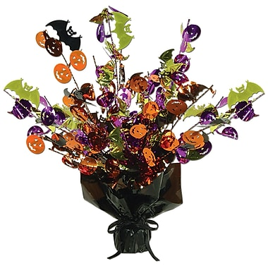 Halloween Gleam 'N Burst Centerpiece, 15