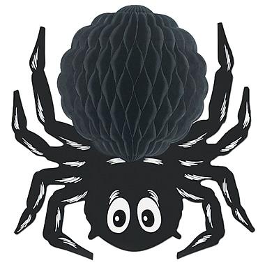 Tissue Spider, 14