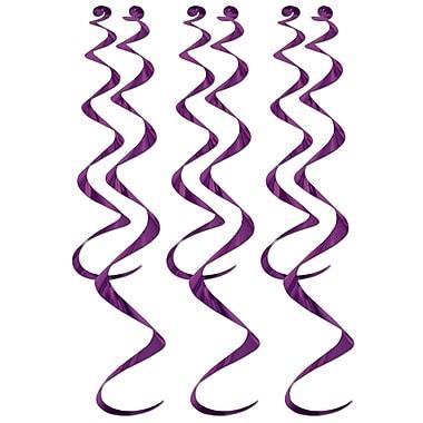 Twirly Whirlys, 24