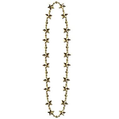 Star Beads, 33