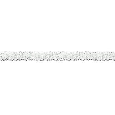6-Ply Flame Resistant Met Festooning Garland, 4