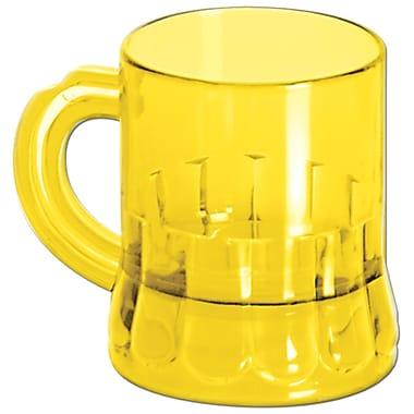 Petit verre, 3 oz, paq./10