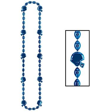 Football Beads, 36