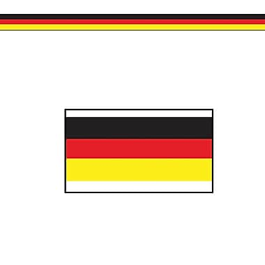 German Poly Decorating Material, 3