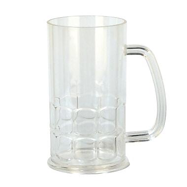 Party Mug, 4/Pack
