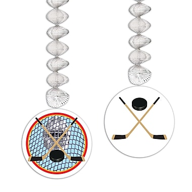 Hockey Danglers, 30