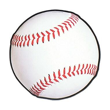 Baseball Cutout, 13-1/2