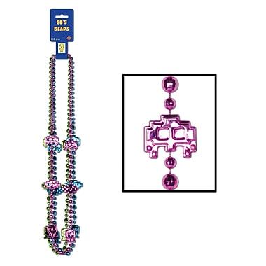 80's Beads, 36