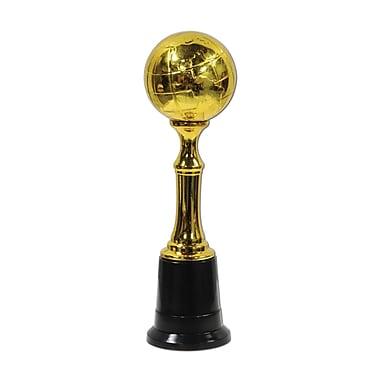 Globe Award, 8-1/2