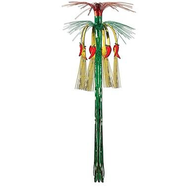 Fiesta Cascade Hanging Column, 3', 4/Pack