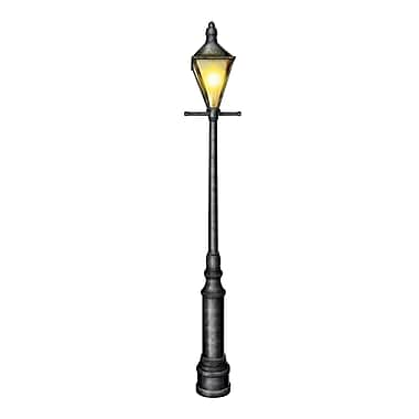 Jointed Lamppost, 6', 2/Pack