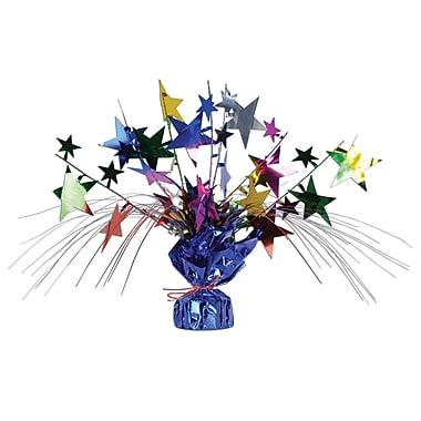 Star Gleam 'N Spray Centerpiece, 11
