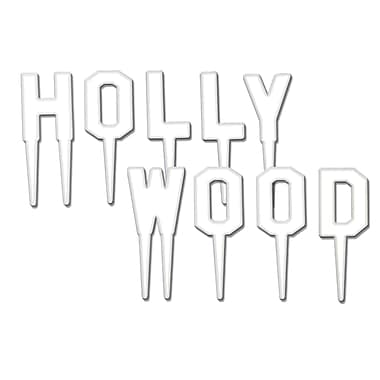 Hollywood Picks, 2
