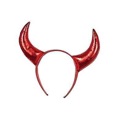Devil Horns, 4/pack