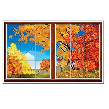 Autumn Insta-View, 3' 2