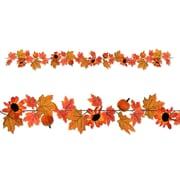 Autumn Garland, 6'