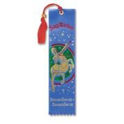 Beistle Sagittarius Bookmark, 2 inch x 7 3/4 inch  by