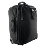 LiteGear 20'' Suitcase; Mallard