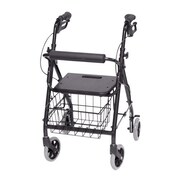 ProBasics by Invacare Rollator Rolling Walker