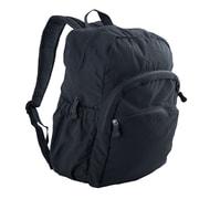 LiteGear City Backpack; Slate Gray